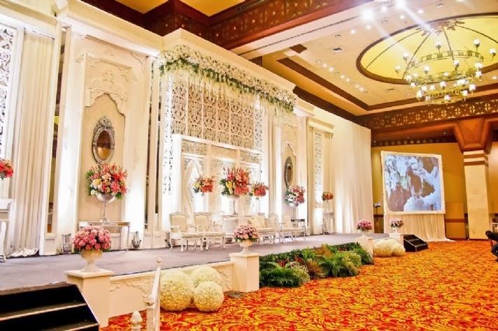 Serba serbi menikah penawaran harga mawar prada wedding decoration penawaran harga mawar prada wedding decoration junglespirit Image collections