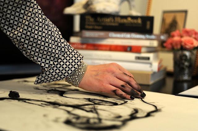 Francine-Turk-Studio