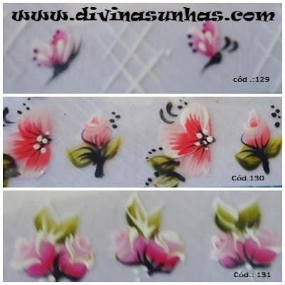 adesivos-decorados-artesanais-de-unhas-divinas-unhas999