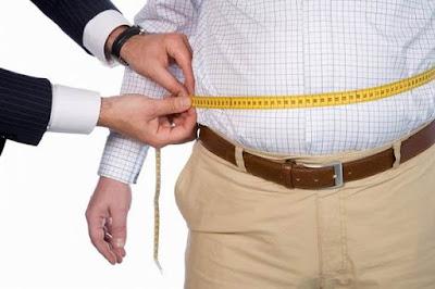 Tres de cada cuatro latinoamericanos tienen problemas de sobrepeso obesidad