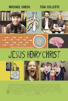 Download Jesus Henry Christ (2012) DVDRip 350MB Ganool