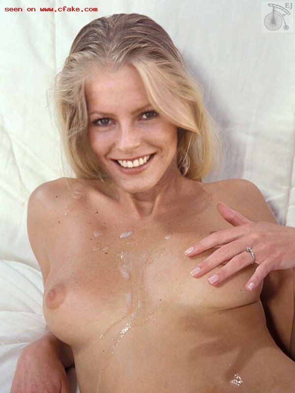 Final, sorry, Nude cheryl ladd naked right! Idea