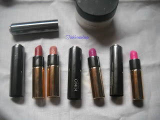 Kiko_gossamer_emotion_lipsticks
