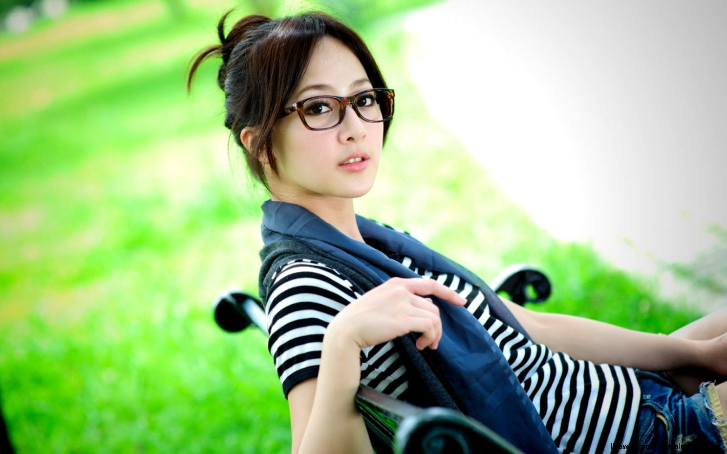 cute girls photos free download | this wallpapers