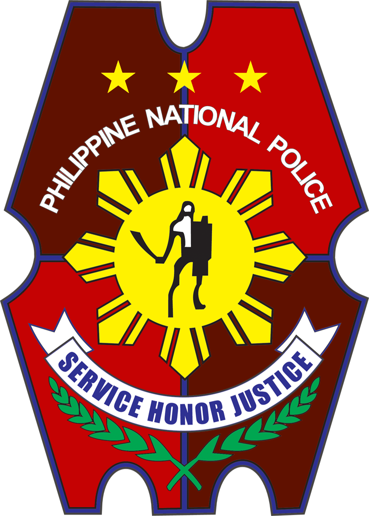 philippine national police information systems Graduates of the philippine national police academy (pnpa) for 'masidlak' class of 2017 march to formation to start the 38th pnpa commencement exercises at camp.