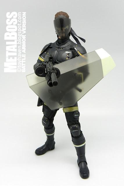 http://3.bp.blogspot.com/-xuMkylVMC44/T4AvJXK_x_I/AAAAAAAAw5Y/0FAzyzjfaps/s640/805_battle_armor.jpg