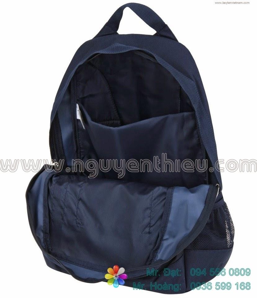 May-balo-qua-tang-0945560809