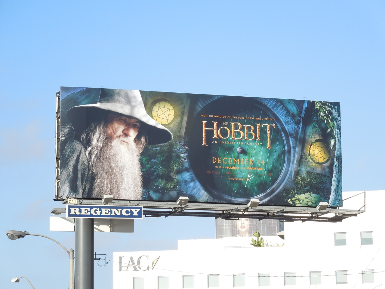 Bilbordi - Page 6 Gandalf+hobbit+billboard
