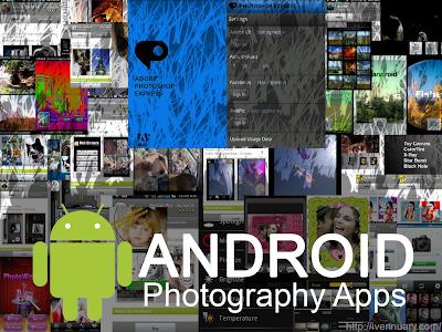 Download Aplikasi Edit Photo Terbaik Untuk Android