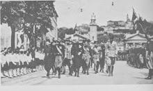 ADUNATA 1934