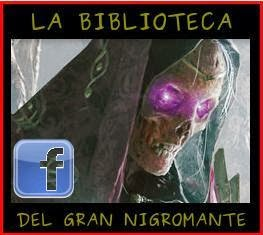 La Biblioteca en Facebook