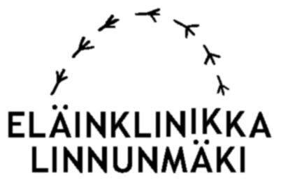 ELÄINKLINIKKA LINNUNMÄKI