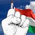 Η Ουγγαρία διέσυρε ΔΝΤ και ΕΕ: Αντί για λιτότητα, φορολόγησε τις τράπεζες!