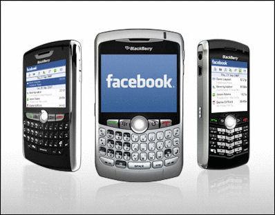http://3.bp.blogspot.com/-xuYAAZi8B7c/TbOozoT7_nI/AAAAAAAAABw/y3w1TUmDlgc/s1600/facebook-mobile.jpg