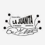 Cooperativa La Juanita