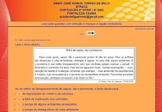 jogosdulce.webcinario.com/simuladodeLP2014.html