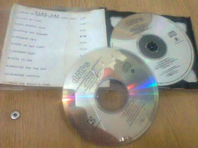 The_Doors-The_Best_Of_The_Doors-2CD-1985-DeBT_iNT