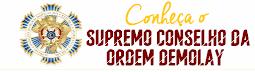 Supremo Conselho da Ordem DeMolay