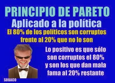 pareto-inquietante-corrupcion-politica