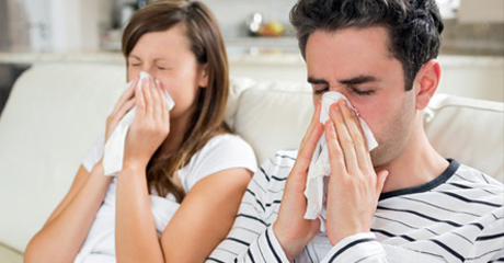 http://www.catatan-efi.com/2015/09/sembuhkan-flu-tidak-perlu-antibiotik.html