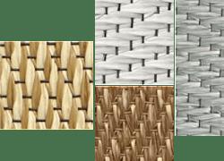 Carpetes e revestimentos Revolution
