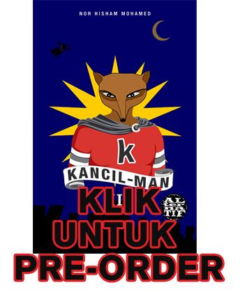 Kancil-Man 2