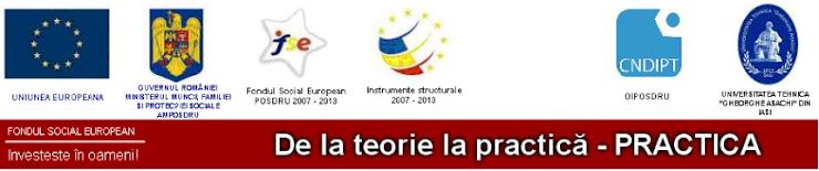 EMPLO - Portal cu locuri de munca pentru inginerii textilisti