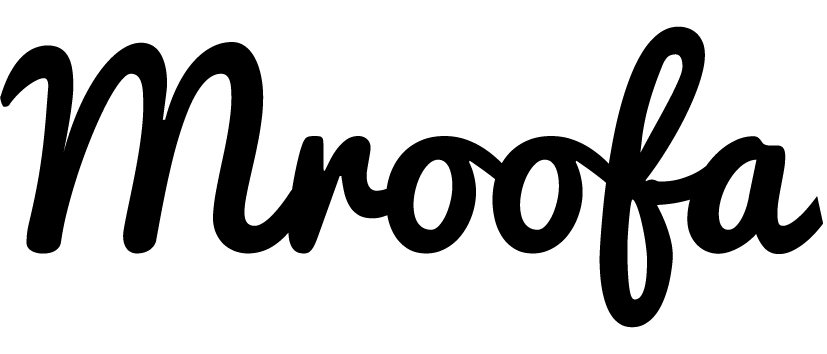 Mroofa
