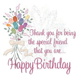 Life Is Short Make It Sweet Happy Birthday Lovely Friend Happy Birthday Wishes To A Wonderful Friend