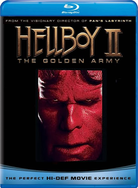 hellboy2BlurayCover.jpg