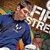 FIFA Street 4 Download Full Version for PC Eng-Free