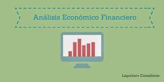 Análisis Económico Financiero