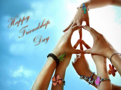 Happy-Friendship-Day-nice-pic