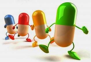 antibiotik kencing nanah