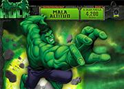 juegos hulk mala altitud