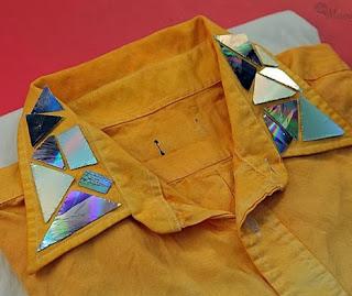 http://lasmanualidades.imujer.com/2011/08/16/como-reciclar-un-cd-paso-a-paso
