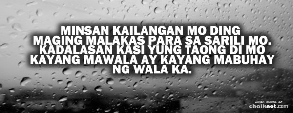love quotes tagalog cover photos images