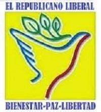 PARA IR AL REPUBLICANO LIBERAL II Y LEER LO PUBLICADO HOY PULSE SOBRE LA IMAGEN
