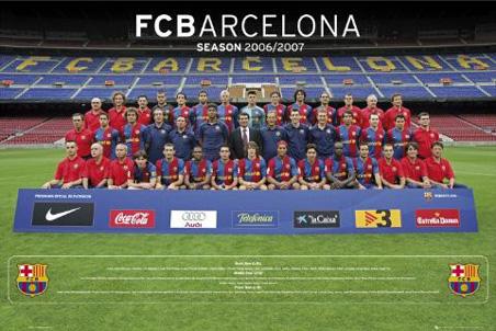 barcelona fc wallpaper 2009. arcelona fc wallpaper 2009
