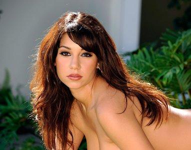 Leeah Kiley