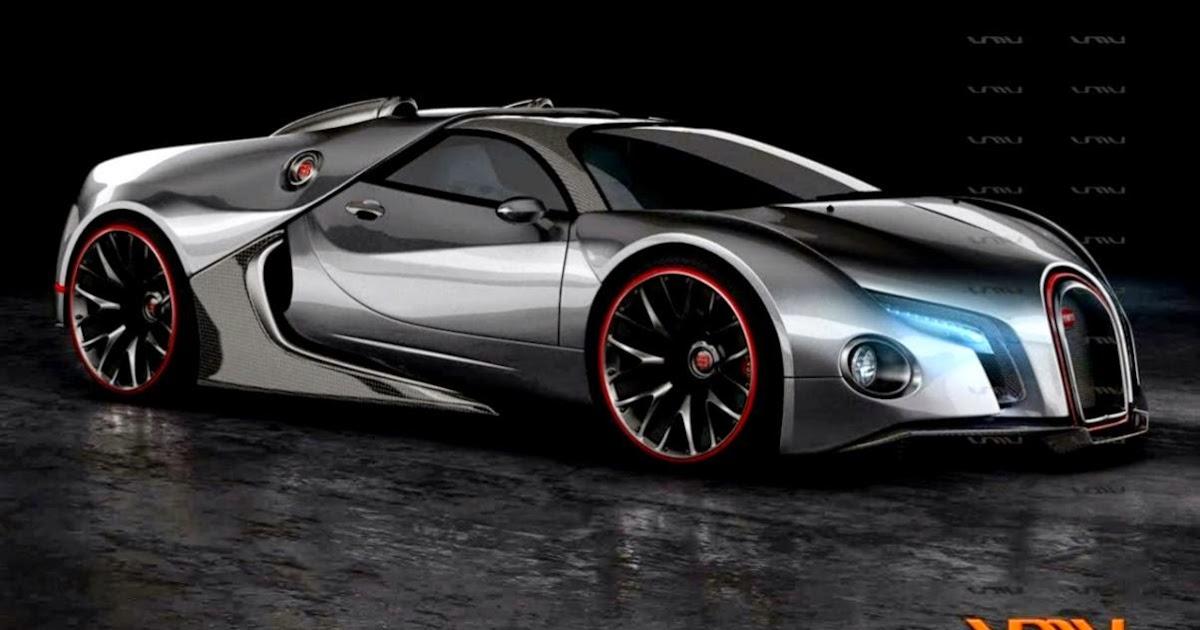 bugatti veyron super sport 2015 price wallpapers gallery. Black Bedroom Furniture Sets. Home Design Ideas