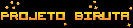 Projeto Biruta