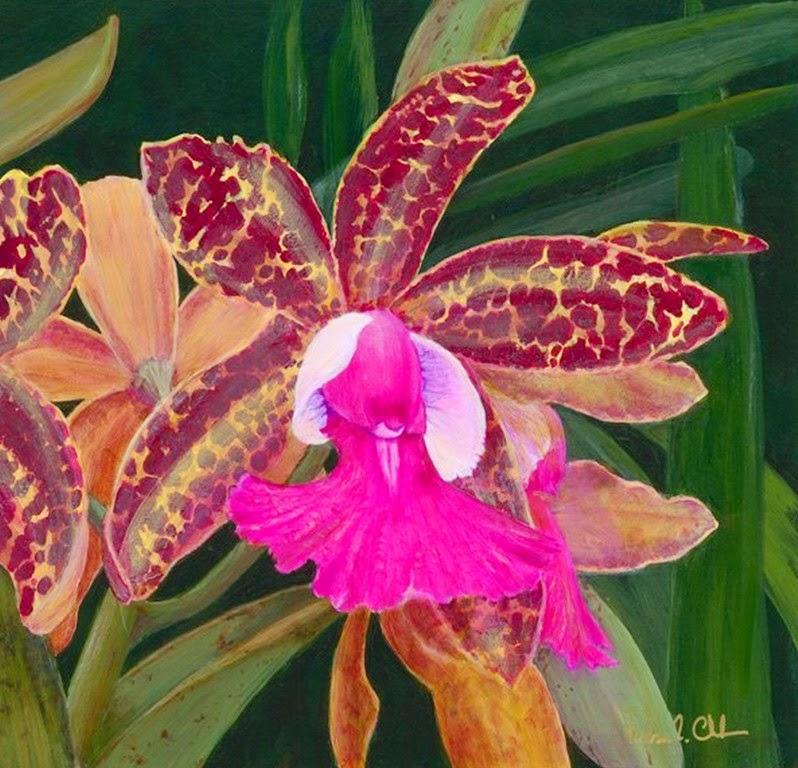 bodegones-con-flores-naturaleza-viva