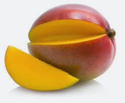 7 Health Benefits of Mangoes