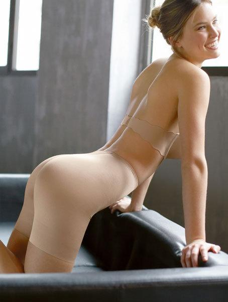 sexy legs cum shots
