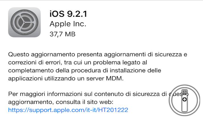Uscita iPhone 7, prima iPhone 5E: eccolo in video