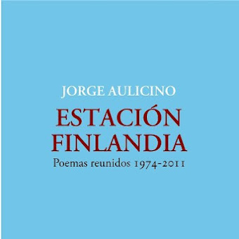 SE VINO: JORGE AULICINO (OBRA REUNIDA)