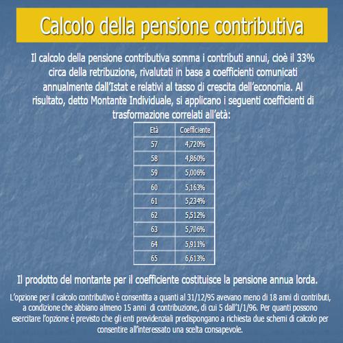 calcolo-pensione-contributiva