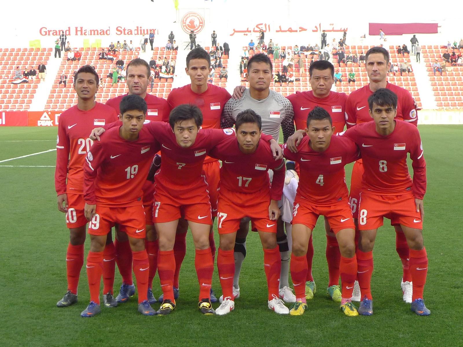 BoLASEPaKO.com - a simple view on Singapore Soccer: [Instant ...