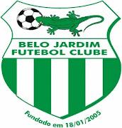 BLOG do Time de Belo Jardim